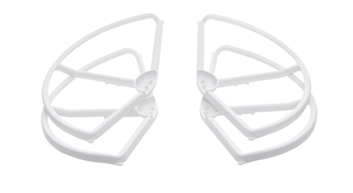 protection helices phantom3 dji