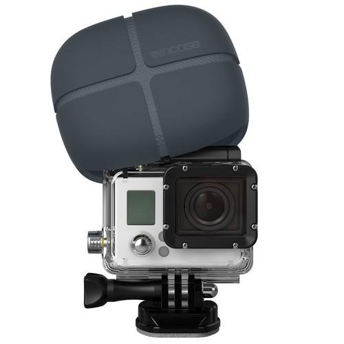 Protection Incase pour caméra GoPro