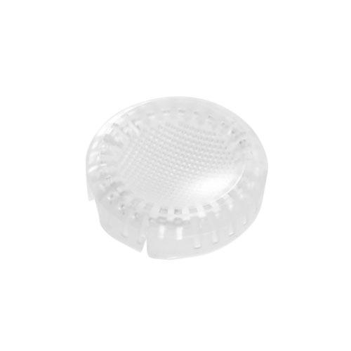 Protection LED DJI Phantom 4