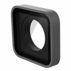 Protection lentille pour caméra GoPro Hero5 Black