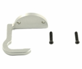 Protection fixation nacelle pour DJI Phantom 3 et Phantom 2 Vision +