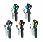 Protection pour cam�ra DJI Osmo & Inspire 1 avec 5 couleurs possibles