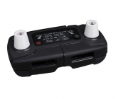 Protections pour joysticks radio Mavic