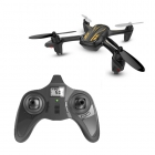 Quadricopt�re Hubsan X4 Plus (H107P)