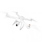 Quadricoptère Xiaomi Mi Drone en vol