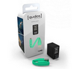 Battery pack - Knog