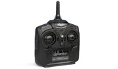 Radio-commande Devo 4 2.4Ghz
