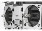 Radio Futaba T10J 2.4GHz + Récepteur R3008SB