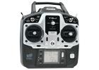 Radio Futaba T6J 2.4GHz + r�cepteur R2006GS