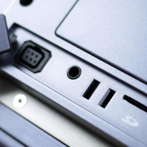 Radio Horus X12S FrSky, double port écolage/simulateur, slot microSD?