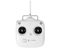Radiocommande DJI 2.4GHz pour Phantom 2 Upgraded