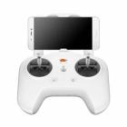 Radiocommande Xiaomi Mi Drone