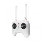 Radiocommande Xiaomi Mi Drone sans smartphone