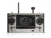 radiocommande 24 canaux avec écran tactile 7 pouces sous Android