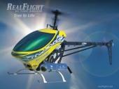 RealFlight 7.5