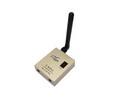 Récepteur 5,8GHz miniature