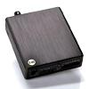Récepteur audio/vidéo 2,4 GHz LawMate