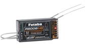 R�cepteur Futaba 8 voies R6008HS 2.4Ghz