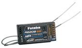 R�cepteur Futaba 8 voies R6208SB 2.4Ghz