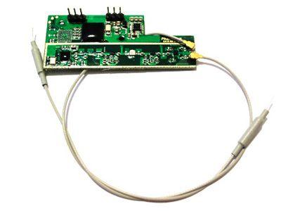 Récepteur radio 2.4Ghz pour DJI Phantom 2