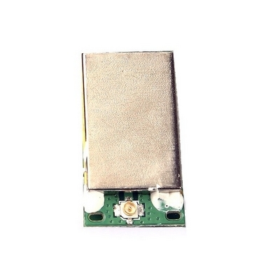 recepteur radio hubsan 501s 1
