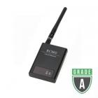 Récepteur RC802 2,4Ghz - Occasion