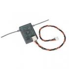 Récepteur satellite Spektrum DSM2 SPM95645