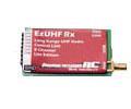 Récepteur UHF 8 canaux Lite pour EzUHF