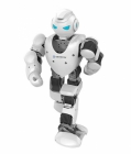 Robot humanoïde Alpha 1S - vue de face