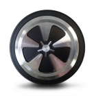 Roue pour Hoverboard standard F-wheel