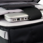 Rangement pour pc portable du sac à dos Drone Trekker PolarPro