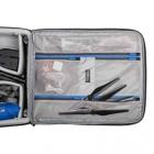 Rangements accessoires sac à dos thinkTANK Helipak DJI Inspire 1