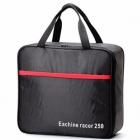 Sacoche de transport pour Eachine Racer 250