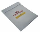 sac securite pour batteries lipo safe   grand p image 164867 grande
