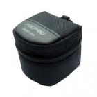 Sacoche de rangement Kodak pour cam�ras SP360 & SP360 4K