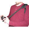 Sangle épaule pour GoPro