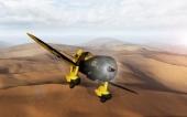 simulateur phoenix rc pro 55 04