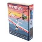 simulateur phoenix rc pro 55 box