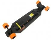 skate électrique batterie lithium ion 7800 mAh