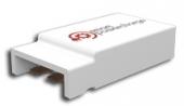 Rechargez vos tablettes en USB avec les batteries intelligentes DJI Phantom 2 et Inspire 1.