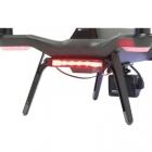 Barre rouge de LED pour drone 3DR SOLO