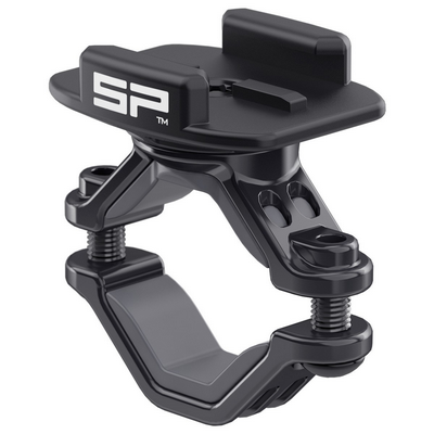 Bar Mount - SP Gadgets