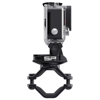 Bar Mount - SP Gadgets