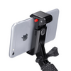 Phone Mount - SP Gadgets