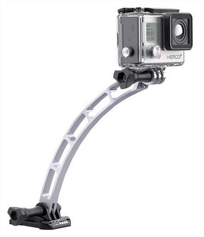 POV Extender - SP Gadgets