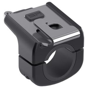 Smart Mount - SP Gadgets