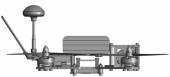 Speed Addict 210-R CATALYST MACHINEWORKS
