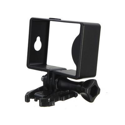 "Fixation \""cadre\"" pour caméra Xiaomi Yi Cam 1080p"
