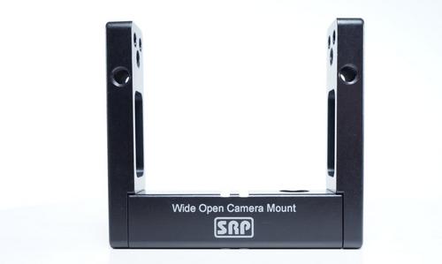 srp wide open 2
