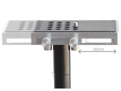 Stabilisateur vidéo Motion Mini